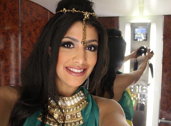 mariane silvestre, miss brasil supranational 2012. - Página 9 54mlwhb9