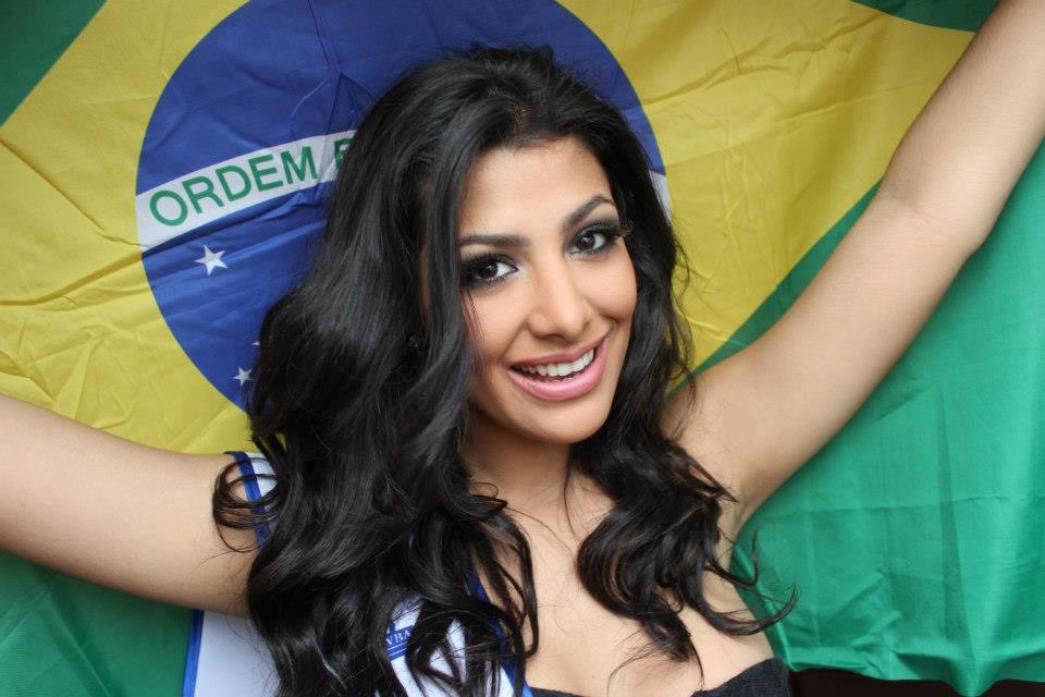 mariane silvestre, miss brasil supranational 2012. - Página 9 63xz2h9d