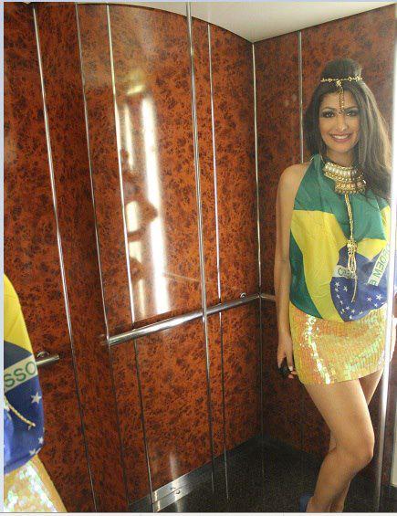 mariane silvestre, miss brasil supranational 2012. - Página 9 6jn2k2g8