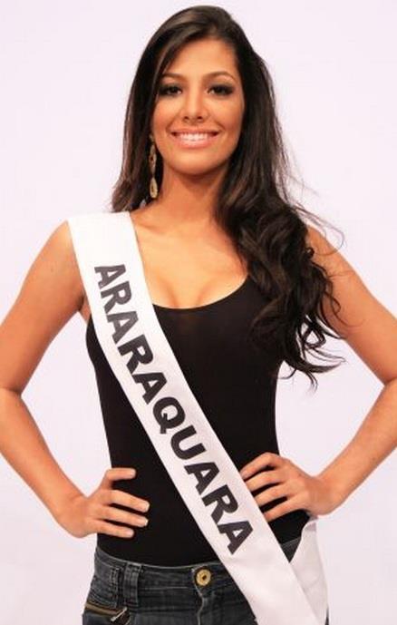 mariane silvestre, miss brasil supranational 2012. - Página 10 7kla6kkf