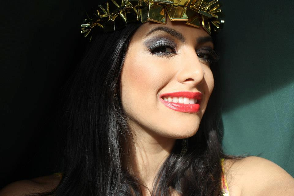 mariane silvestre, miss brasil supranational 2012. - Página 9 A3f6w9ku