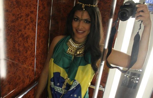 mariane silvestre, miss brasil supranational 2012. - Página 9 Is3nlmky