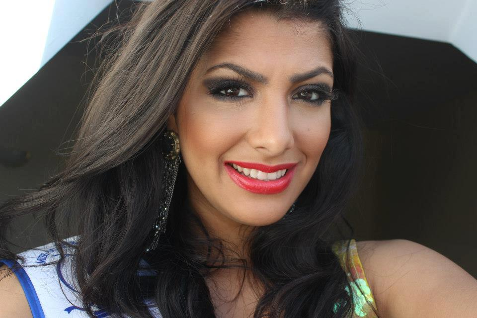 mariane silvestre, miss brasil supranational 2012. - Página 9 Jyyhsynr