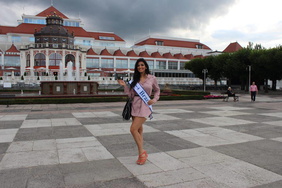 mariane silvestre, miss brasil supranational 2012. - Página 9 Kdxxvydg