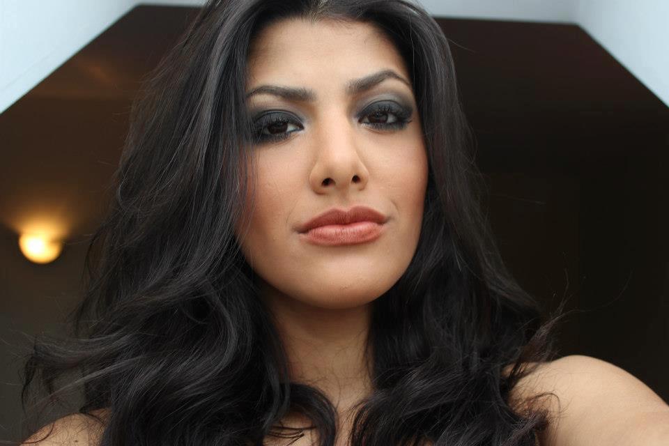 mariane silvestre, miss brasil supranational 2012. - Página 9 Mqewolsb