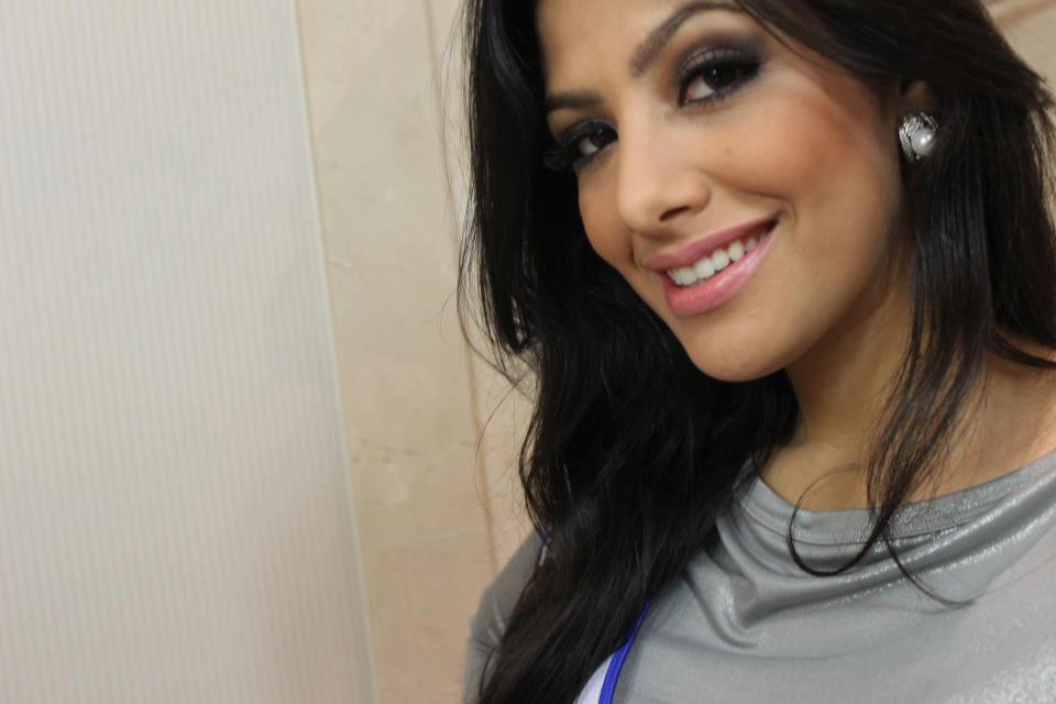 mariane silvestre, miss brasil supranational 2012. - Página 9 Nmc3yutf