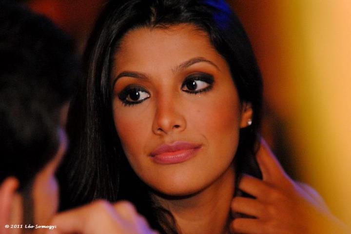mariane silvestre, miss brasil supranational 2012. - Página 10 Q9htwl62