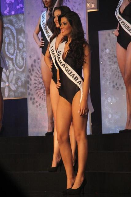 mariane silvestre, miss brasil supranational 2012. - Página 10 Qga4kwso