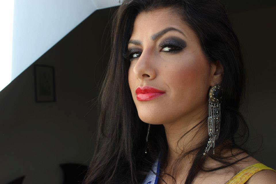 mariane silvestre, miss brasil supranational 2012. - Página 9 W8tkbm23