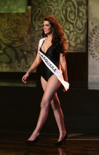 mariane silvestre, miss brasil supranational 2012. - Página 10 Yxpovj8v