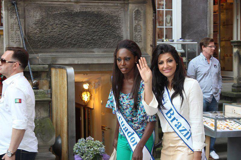 mariane silvestre, miss brasil supranational 2012. - Página 11 3858pdw2
