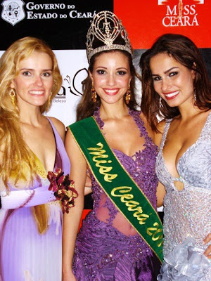 khrisley karlen, miss ceara universo 2009/mundo 2010. 58gjrpue