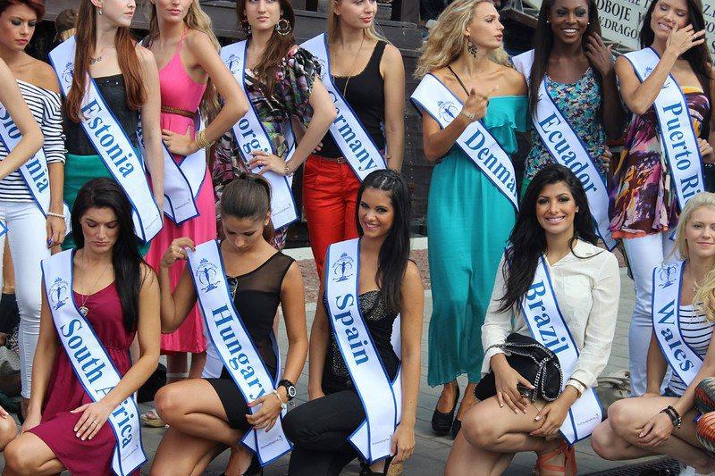 mariane silvestre, miss brasil supranational 2012. - Página 12 Elxr2zm9