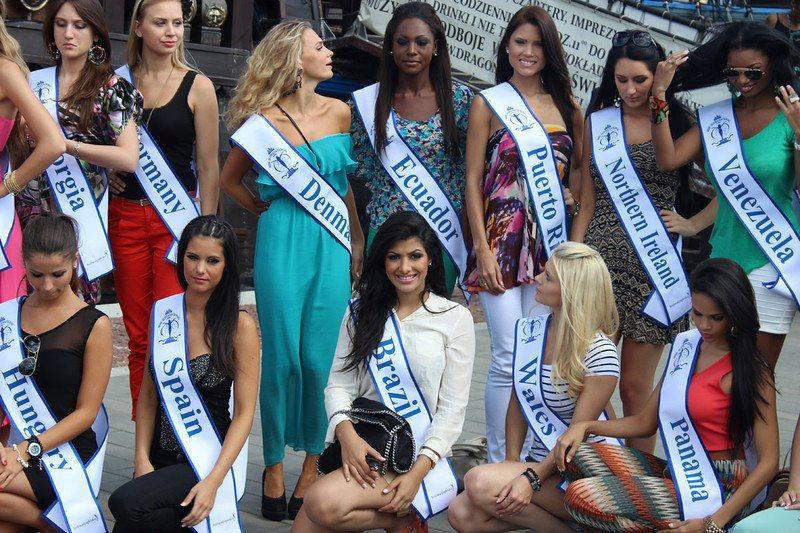 mariane silvestre, miss brasil supranational 2012. - Página 12 Fwtdawjj