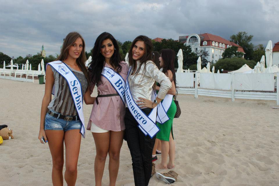 mariane silvestre, miss brasil supranational 2012. - Página 12 Nech83ej