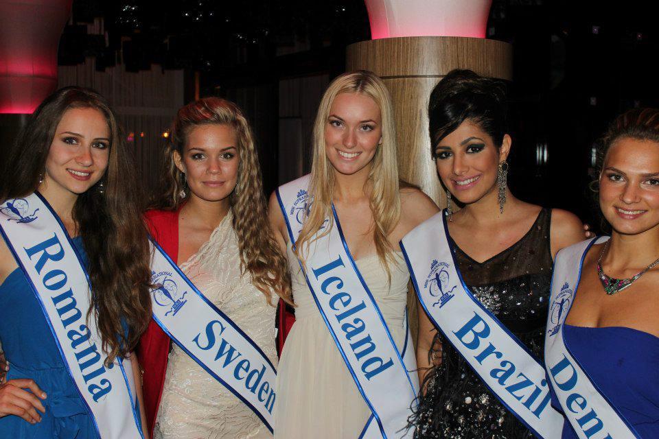 mariane silvestre, miss brasil supranational 2012. - Página 11 Sqpzvgno