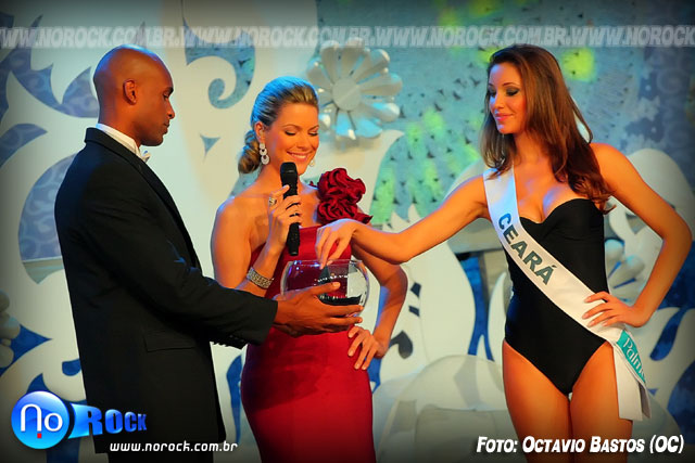 khrisley karlen, miss ceara universo 2009/mundo 2010. - Página 2 Tpkysitu