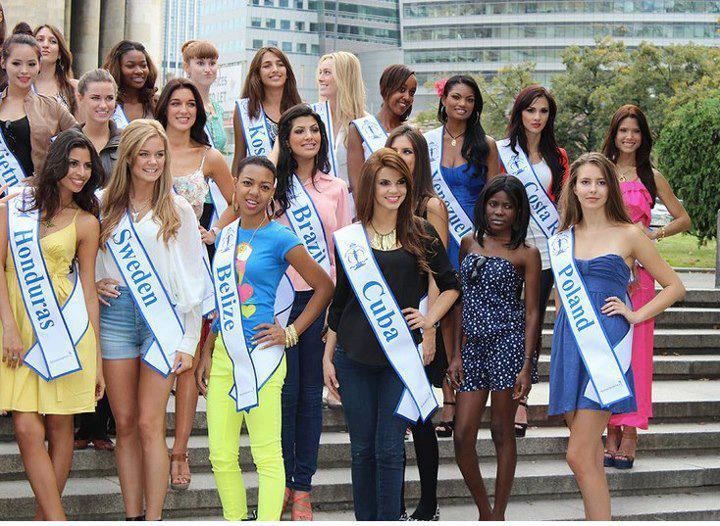 mariane silvestre, miss brasil supranational 2012. - Página 12 U8c8jarm
