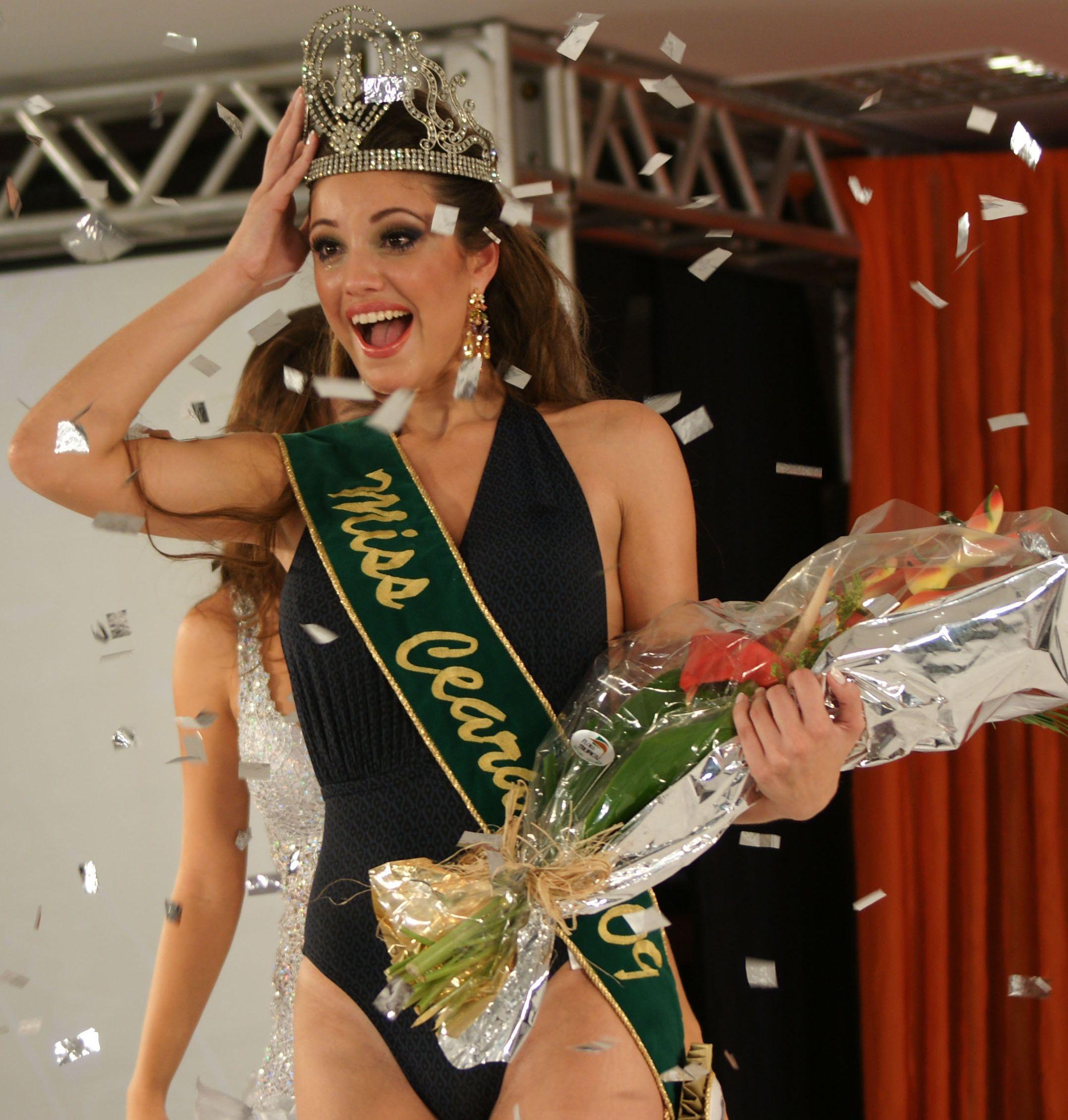 khrisley karlen, miss ceara universo 2009/mundo 2010. Yfymk5mq