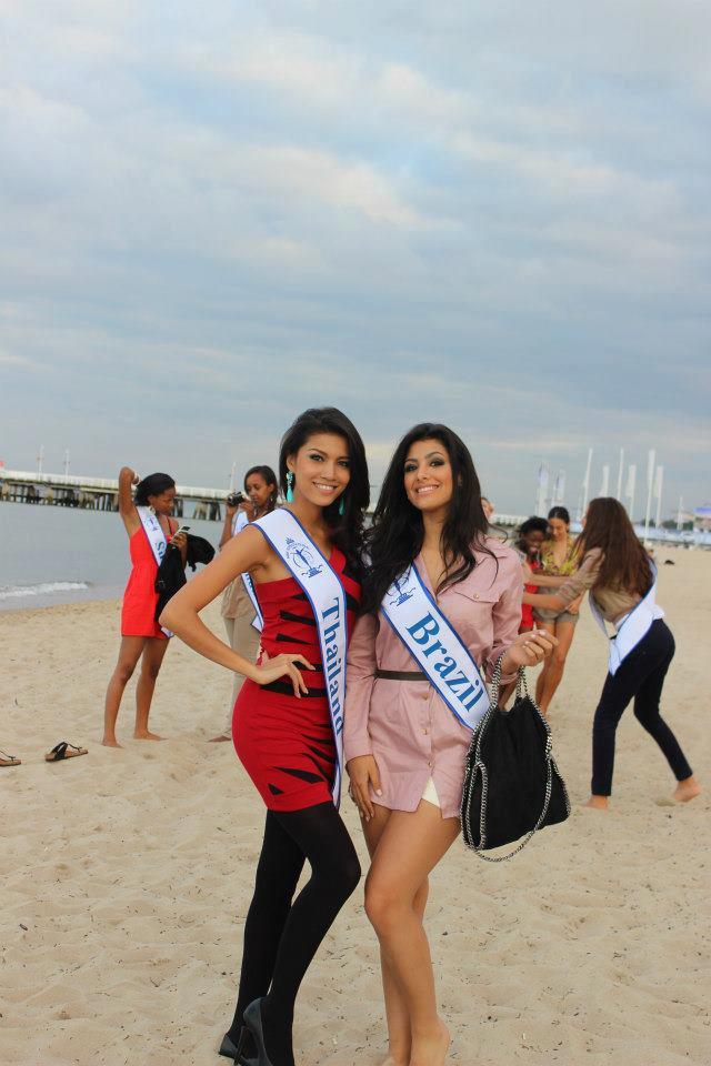 mariane silvestre, miss brasil supranational 2012. - Página 12 Ymsq4w59