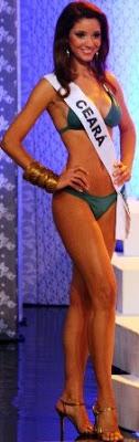 khrisley karlen, miss ceara universo 2009/mundo 2010. Ze5ktakk