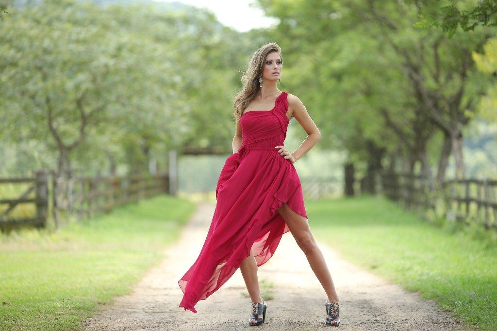 lais berte, top 3 de rainha hispanoamericana 2017, top 2 de miss eco international 2016. 2tbhqj2t