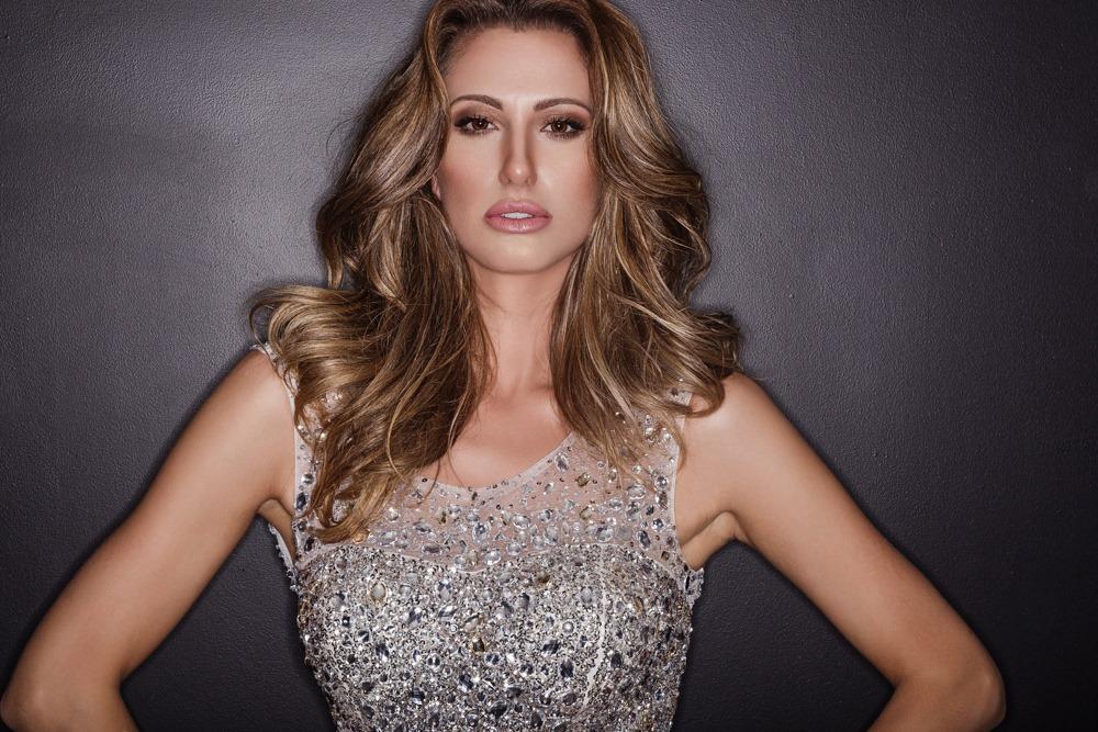 lais berte, top 3 de rainha hispanoamericana 2017, top 2 de miss eco international 2016. - Página 2 4mlsp4yv