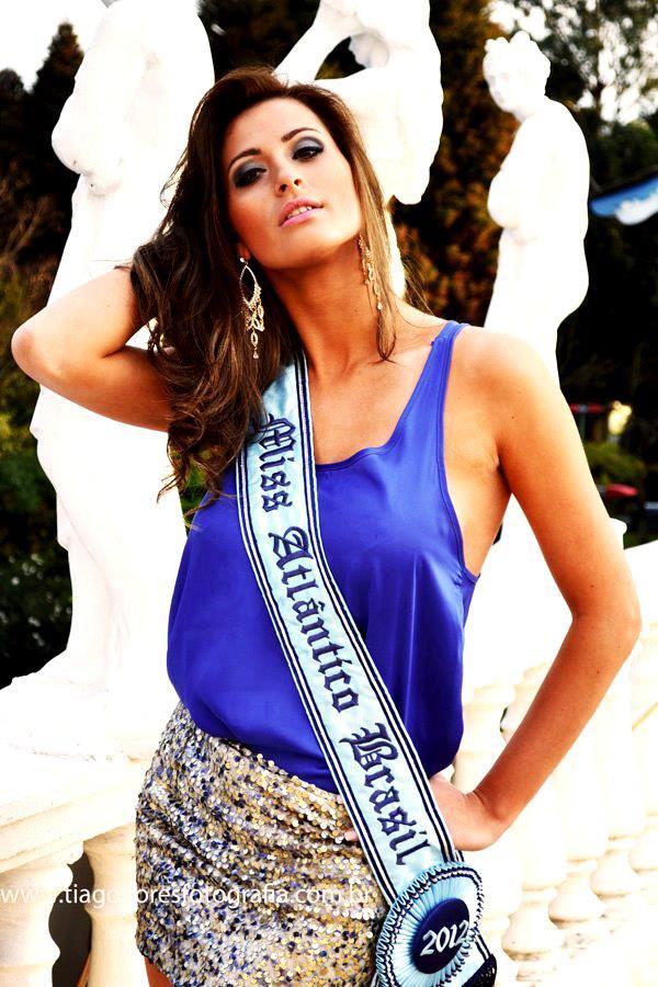 lais berte, top 3 de rainha hispanoamericana 2017, top 2 de miss eco international 2016. 4ntfmuuw