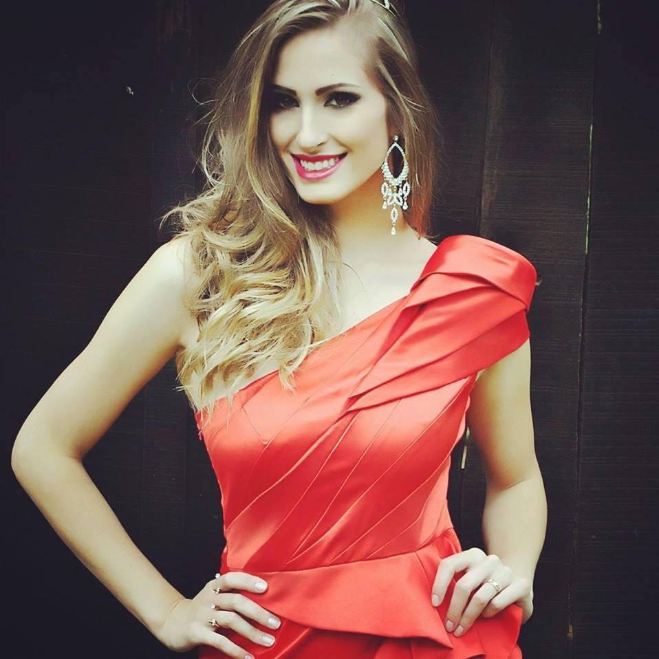 lais berte, top 3 de rainha hispanoamericana 2017, top 2 de miss eco international 2016. 4xsaq35f
