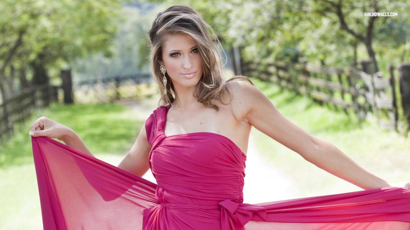 lais berte, top 3 de rainha hispanoamericana 2017, top 2 de miss eco international 2016. 6c4d8lkd