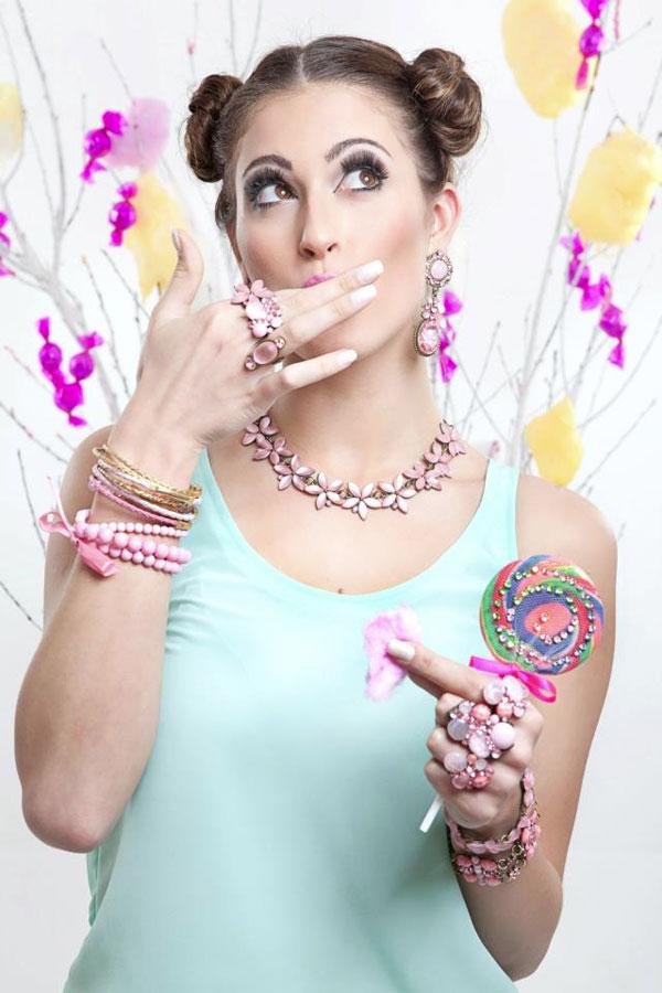 lais berte, top 3 de rainha hispanoamericana 2017, top 2 de miss eco international 2016. - Página 2 D85ooaah