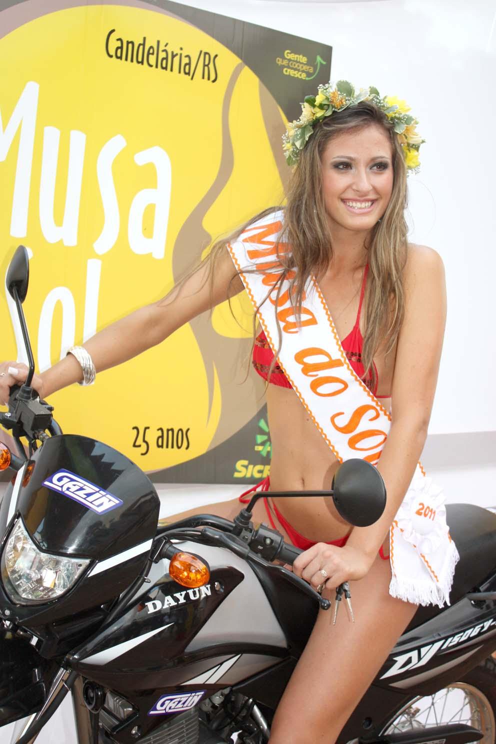 lais berte, top 3 de rainha hispanoamericana 2017, top 2 de miss eco international 2016. - Página 2 Mmr8omjd