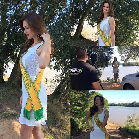 lais berte, top 3 de rainha hispanoamericana 2017, top 2 de miss eco international 2016. Nln6yz6f