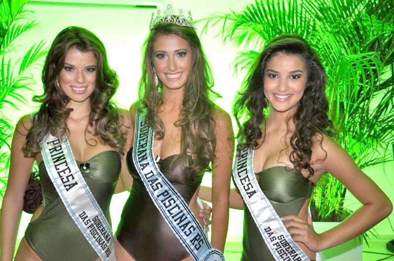 lais berte, top 3 de rainha hispanoamericana 2017, top 2 de miss eco international 2016. - Página 2 Nqoa9ojx