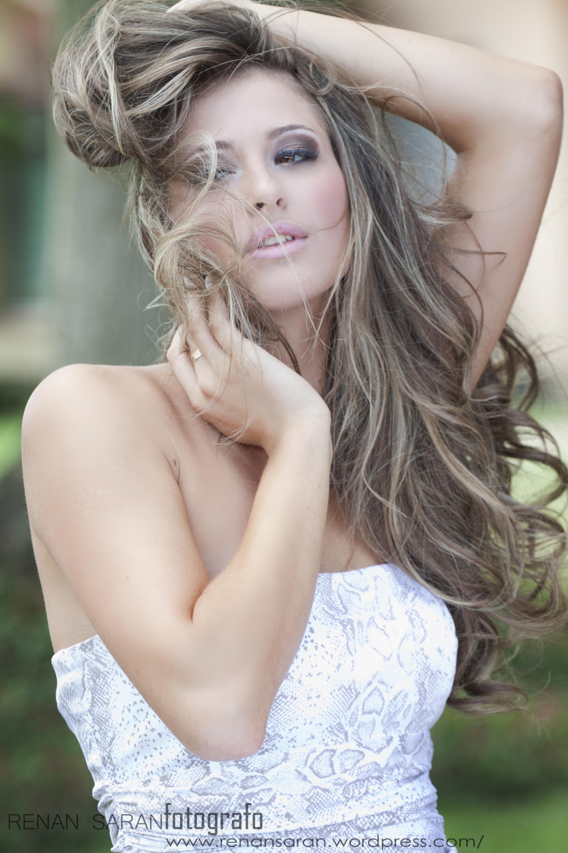 lais berte, top 3 de rainha hispanoamericana 2017, top 2 de miss eco international 2016. Sougpoq2