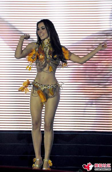 lilian lopes, miss brasil internacional 2010. - Página 3 F5n8sypl