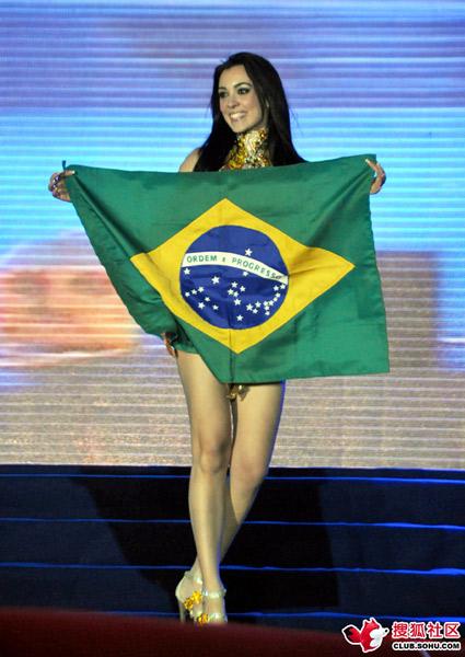 lilian lopes, miss brasil internacional 2010. - Página 3 Hutt3cbn