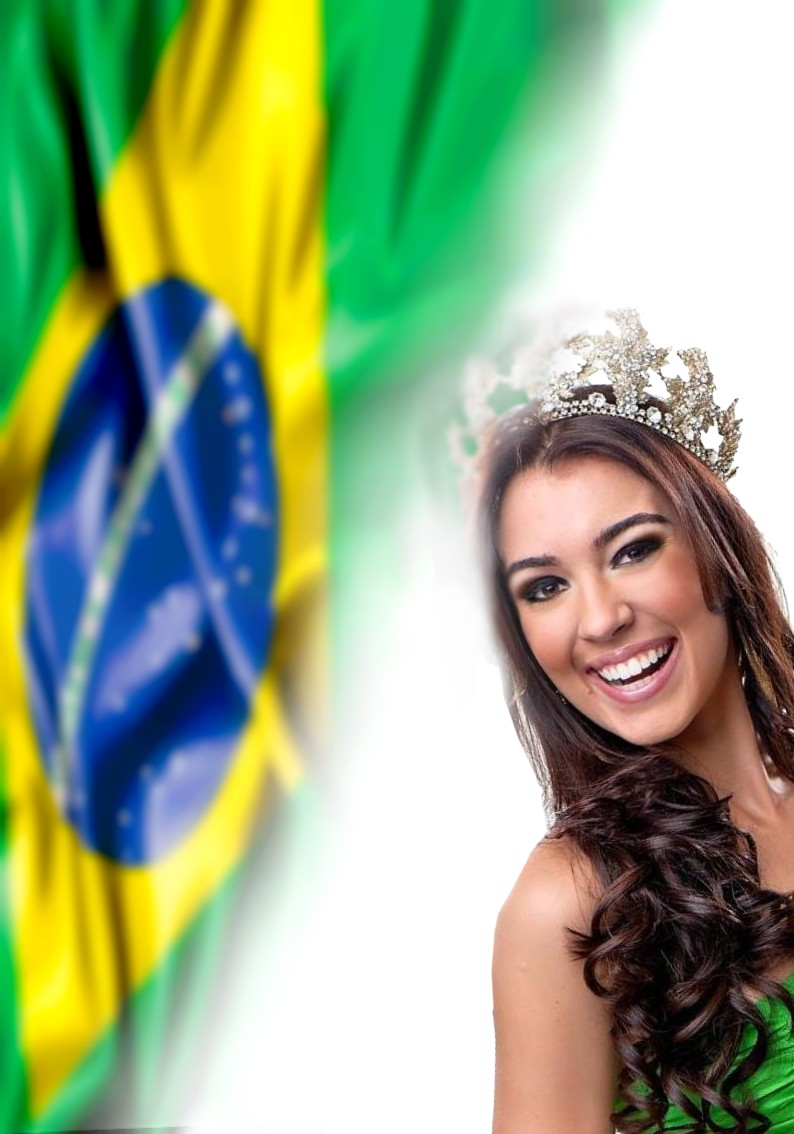 lilian lopes, miss brasil internacional 2010. - Página 3 Kgwvbr54