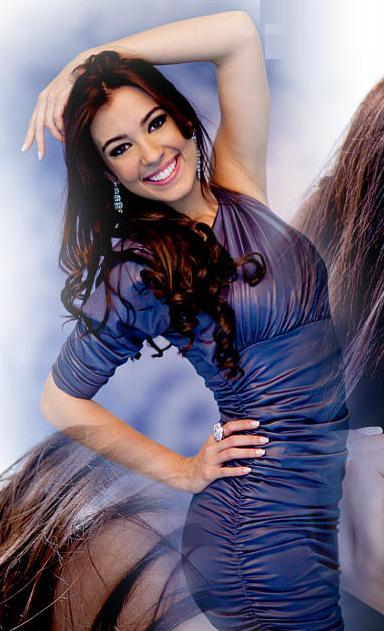 lilian lopes, miss brasil internacional 2010. - Página 3 Lvtytgyt
