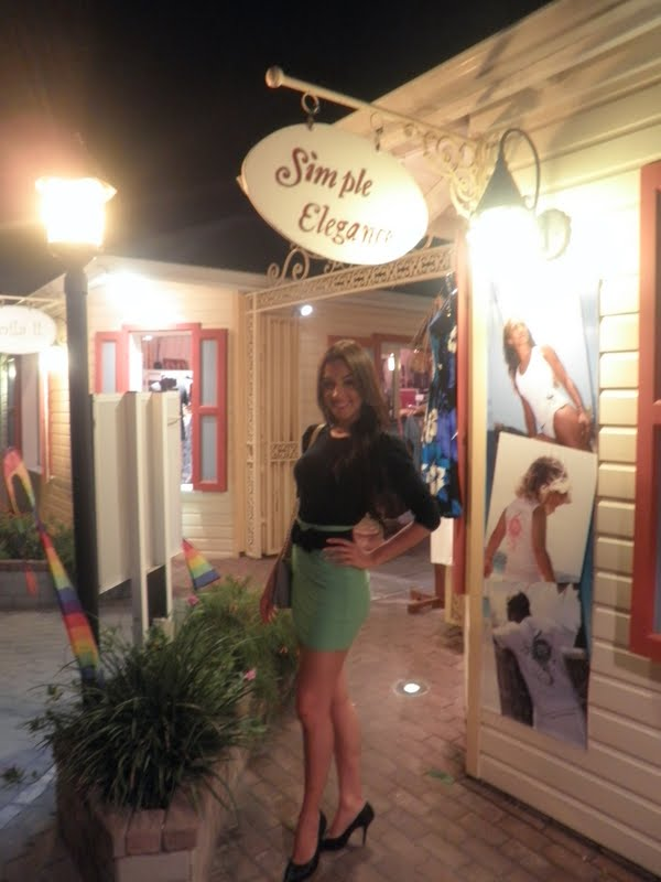 lilian lopes, miss brasil internacional 2010. - Página 3 Sn8ztkoj