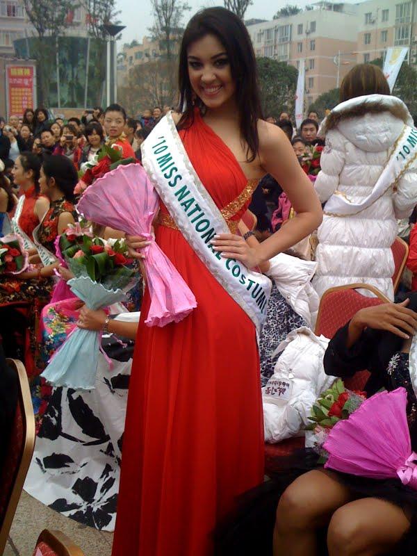 lilian lopes, miss brasil internacional 2010. - Página 3 Yvdhjhxu