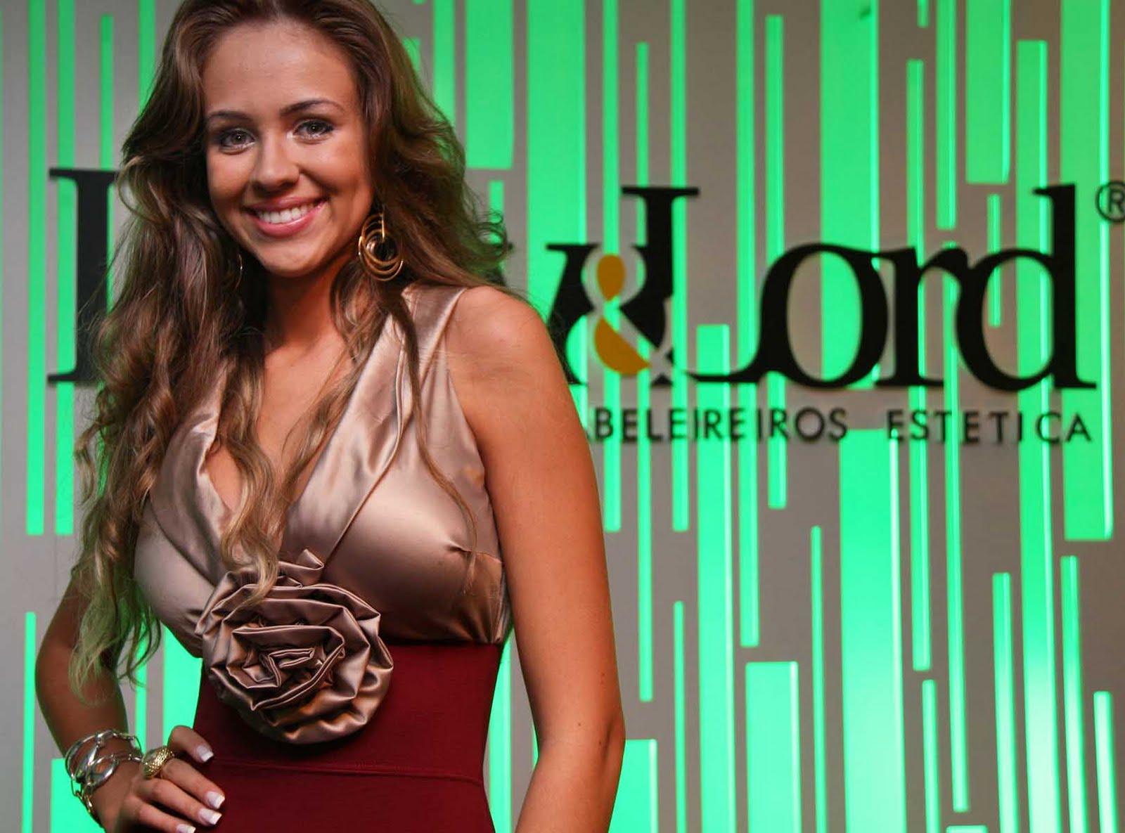 marylia bernardt, miss brasil continente americano 2010. - Página 2 3wfsokq3