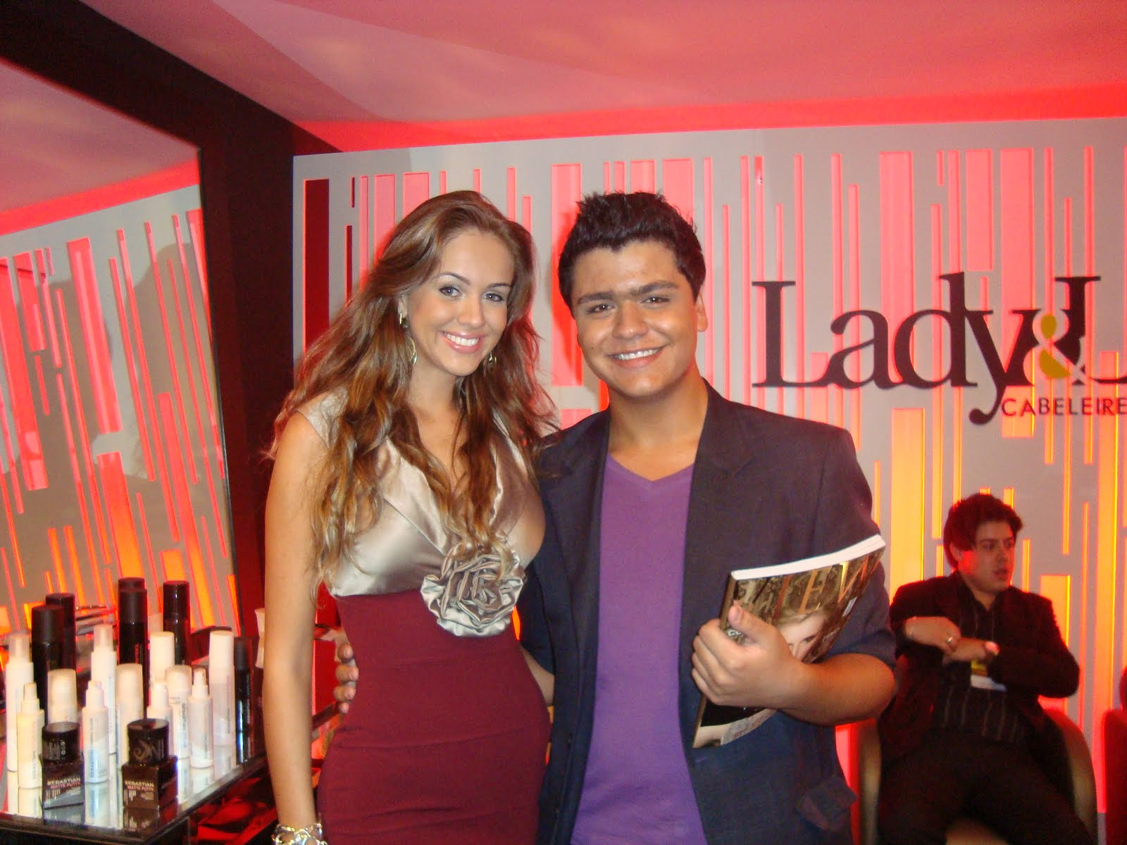 marylia bernardt, miss brasil continente americano 2010. - Página 2 6wj975u6