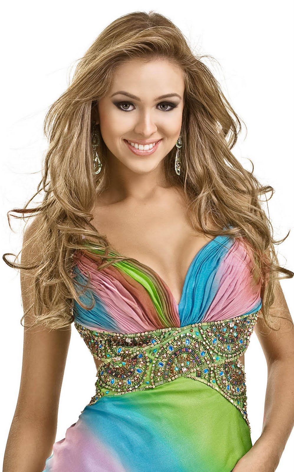 marylia bernardt, miss brasil continente americano 2010. - Página 2 E7umsx9f
