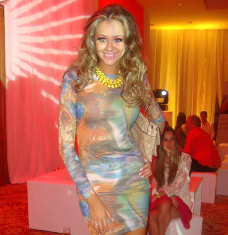 marylia bernardt, miss brasil continente americano 2010. - Página 2 Hcjvosqf