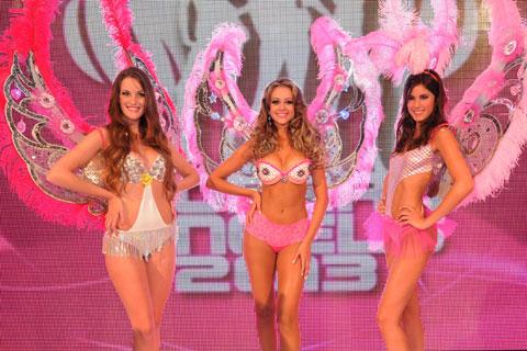 marylia bernardt, miss brasil continente americano 2010. - Página 2 R7l5j72l