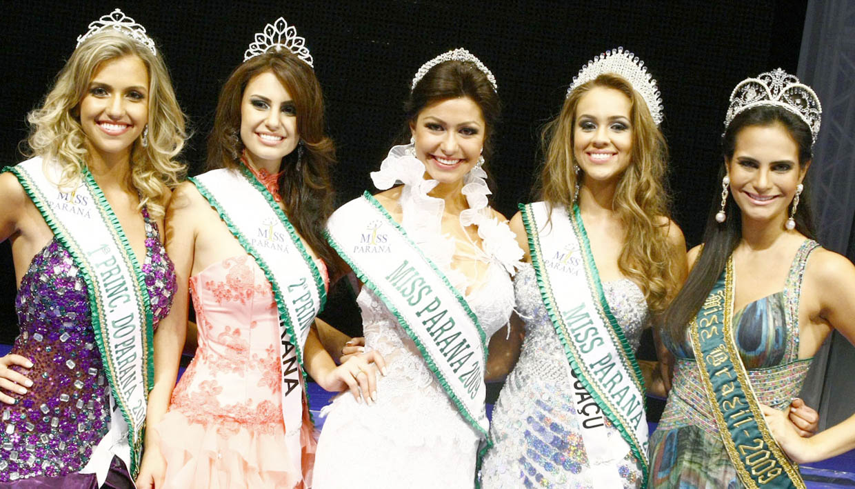 marylia bernardt, miss brasil continente americano 2010. - Página 2 S7sqic97