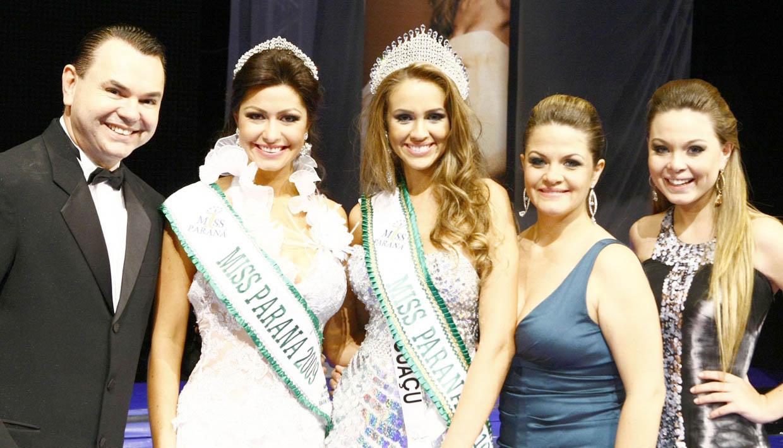 marylia bernardt, miss brasil continente americano 2010. - Página 2 Zqdm6y6k