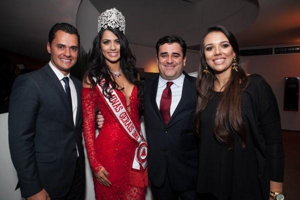 janaina barcelos, miss brasil motors internacional 2010. - Página 4 62a3qav7