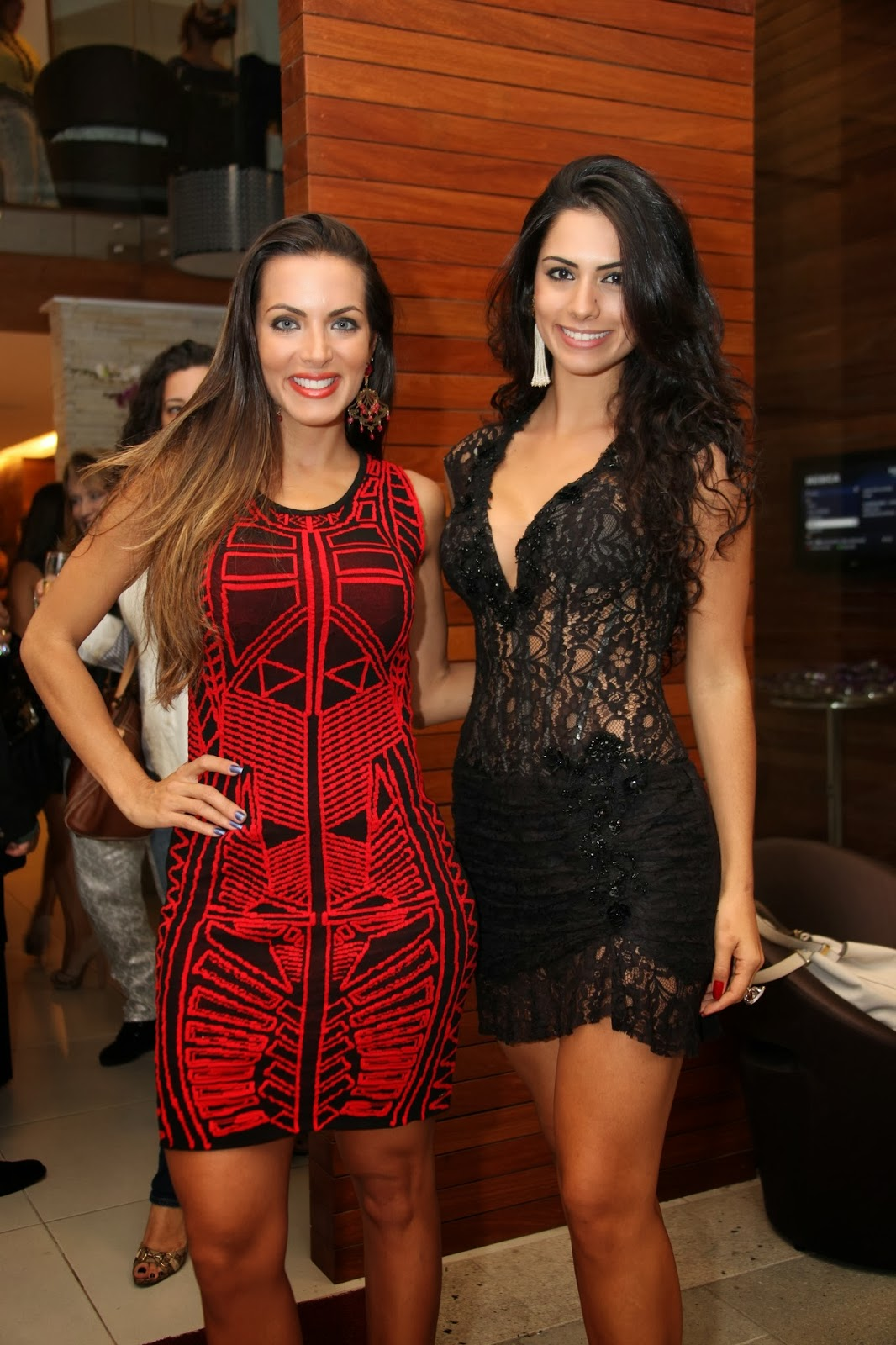 janaina barcelos, miss brasil motors internacional 2010. - Página 4 Dhhxwqgv